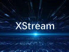 【漏洞预警】XStream < 1.4.16 多个反序列化漏洞