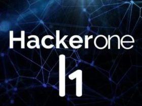 HackerOne 发布《2021年黑客报告》:黑客的动力、发展和未来