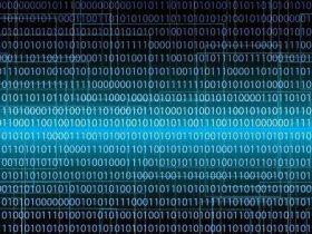 疫情与变局之下的网络空间国际治理态势