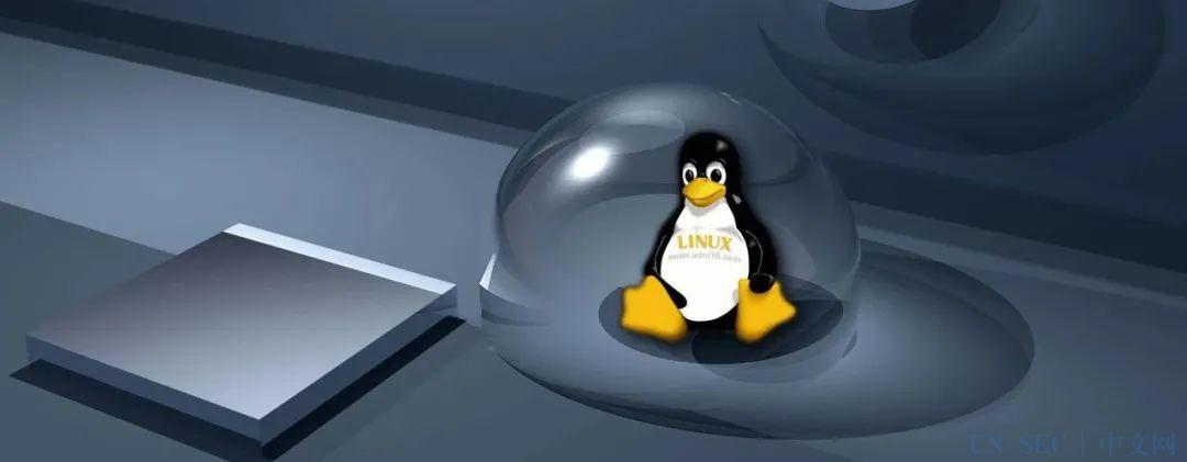 如何在 Linux 下快速找到被删除的文件?