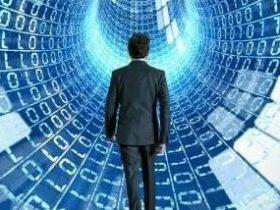 技术干货 | 企业信息安全建设实践之路(八)