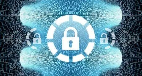 密码应用方案设计原则及要求