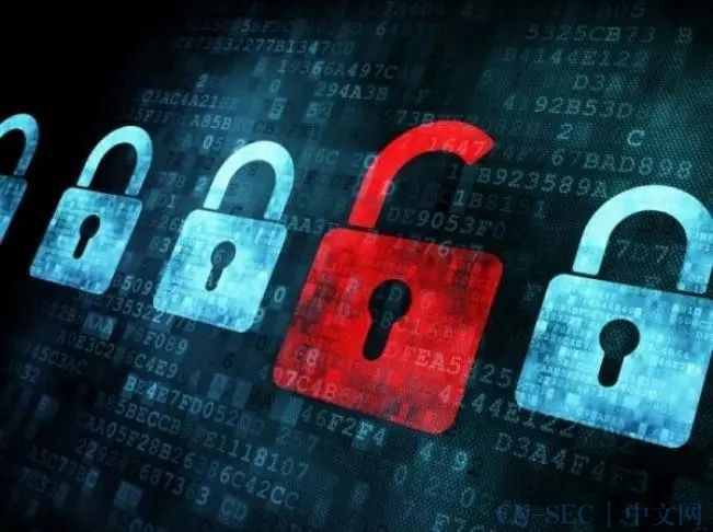 这几组易混淆的密码工作概念怎样辨别?