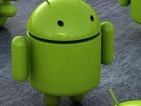利用 Burp Suite 劫持 Android App 的流量(二)