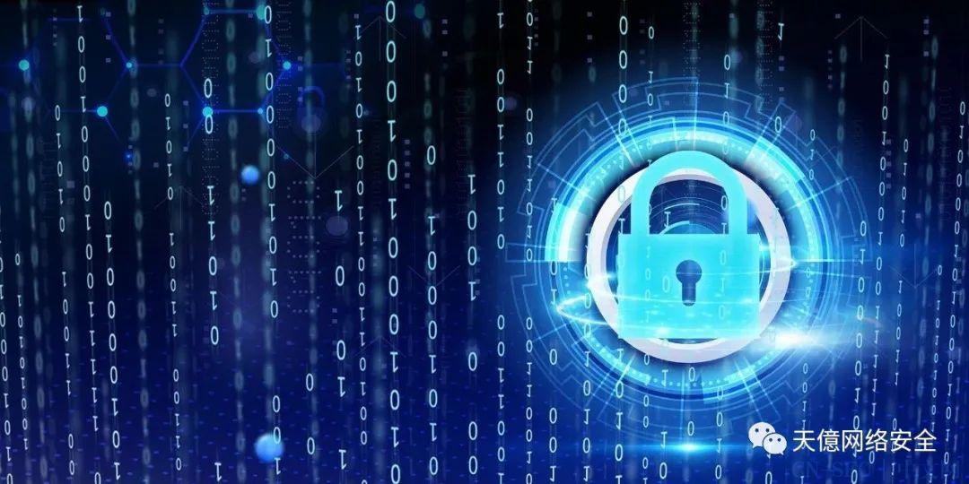 密码测评 过程中应该注意的10个问题,您知道几个?