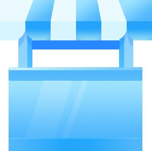 等保2.0网站信息系统安全等级保护的步骤