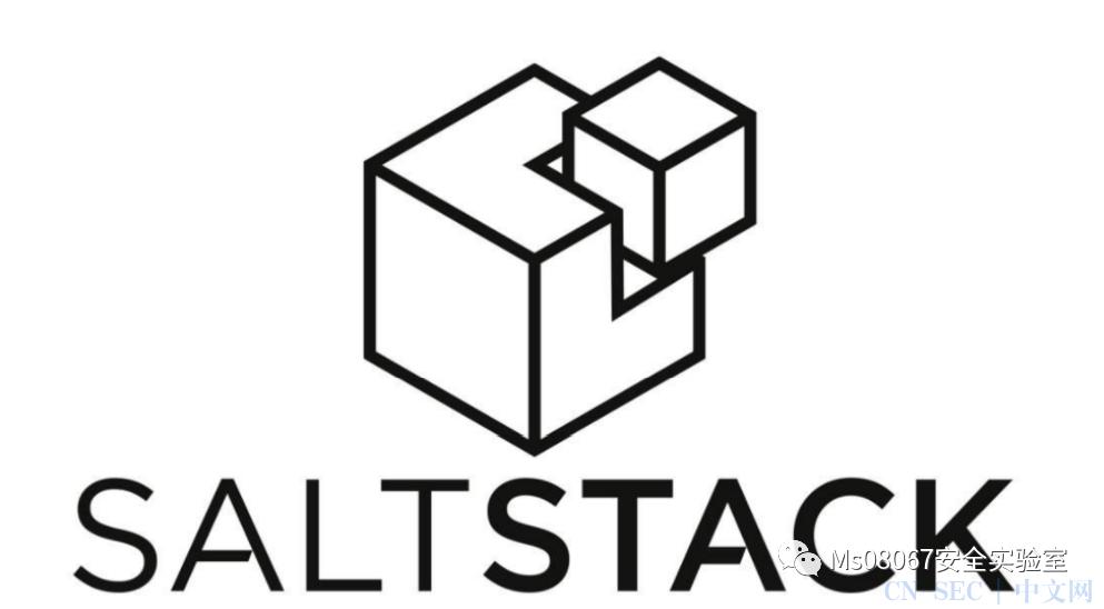 漏洞复现 | SaltStack认证绕过(CVE‐2020‐11651)