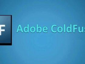 【漏洞预警】Adobe ColdFusion 远程代码执行漏洞(CVE-2021-21087)