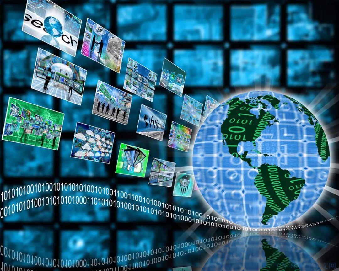 盖洛普民意调查显示:网络恐怖主义是最大的潜在威胁