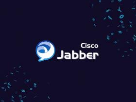 Cisco Jabber 多个高危漏洞风险通告