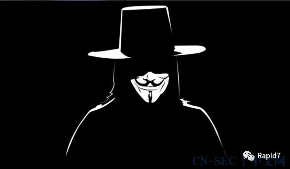 微软Exchange漏洞攻击者行为分析