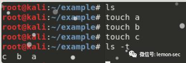 命令执行漏洞利用及绕过方式总结