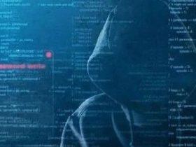江苏苏州警方成功抓获 虚拟货币暗网洗钱销赃犯罪团伙,涉案3000万!