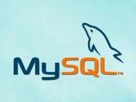 如何定位 MySQL 慢查询?