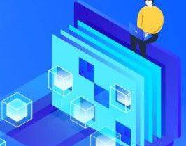 OSCP测试报告模板Markdown生成工具