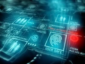 DDoS攻击正演变为以勒索为主导的RDoS活动