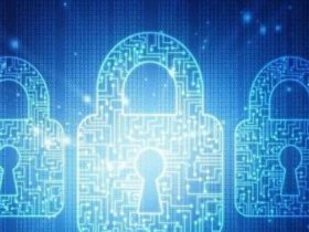 2020年烟草行业网络安全和信息化工作综述