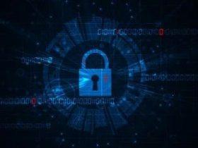 加密通信的黑马:Matrix