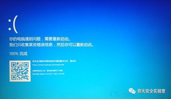 流氓至此,我竟无言以对之Chrome 浏览器主页被篡