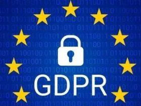 后GDPR时代关键——企业如何与欧洲监管机构建立有效沟通渠道