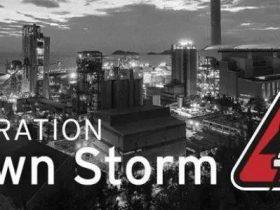 趋势:Pawn Storm网络间谍行动利用最新Flash 0day攻击各国外交部门