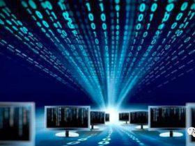 高效社工库搭建与数据库整理