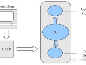 [漏洞预警]CGI接口漏洞PHP,Go,Python等均受影响