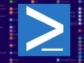PowerSAP:一款强大的PowerShell SAP安全审计工具