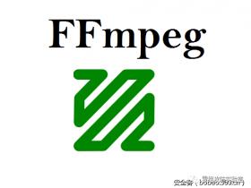 FFmpeg任意文件读取漏洞分析