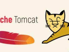 【漏洞预警】Apache Tomcat Cluster 不安全配置导致反序列化代码执行漏洞