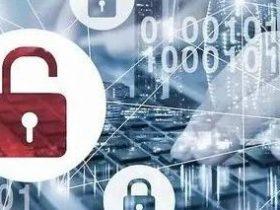前沿   从《国家网络安全事件应急预案》看我国网络安全事件应急体系
