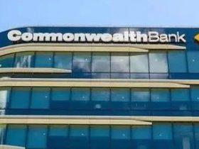 澳洲联邦银行发生大规模技术故障 有人被二次收费有人却被清空房贷