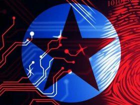 朝鲜黑客再次瞄准网安分析人员