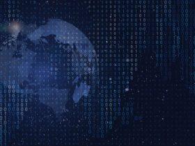 原创 | 固件攻击,组织网络安全的灰色地带