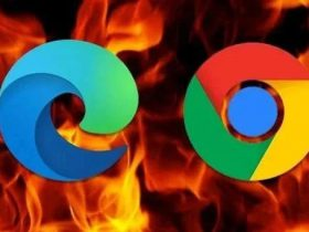 Chrome和Edge远程代码执行0Day漏洞曝光
