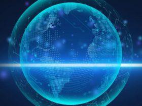 物联网安全威胁情报(2021年3月)