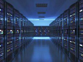 NSA发现Exchange服务器漏洞