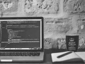 社交网络在开源安全情报中的应用