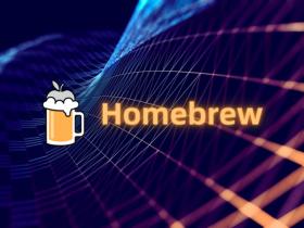 Homebrew cask 恶意软件包投毒威胁通告