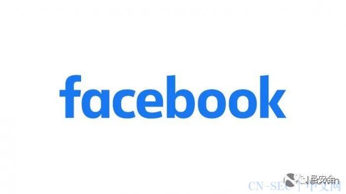 Facebook被爆新漏洞:可收集用户的电子邮件信息