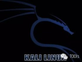 kali2.0物理机安装VMware 10 和 宽带连接