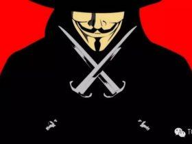 """外媒:中国许多""""黑客""""投身网络安全新产业"""