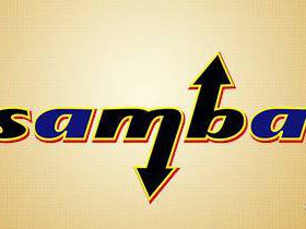 Samba远程代码执行漏洞(CVE-2017-7494) 附环境
