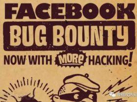 我如何找到了Facebook广告服务的信息泄漏漏洞(奖金高达10000美刀)