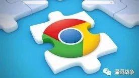 b倚天屠龙荐:Chrome插件推荐