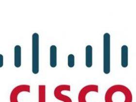 Cisco ASA & FTD多个高危漏洞
