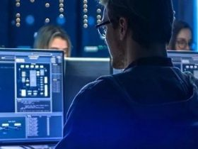 [调查]ICS系统USB威胁近乎倍增