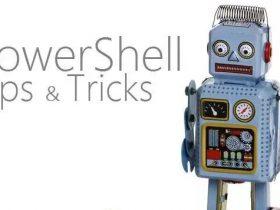 如何利用powershell处理win入侵日志