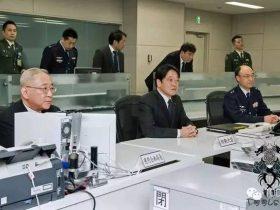 日本拟高薪从民间招募网络高手对抗黑客攻击