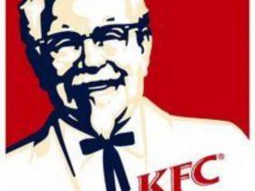 简述KFC的WiFi渗透思路和方法测试